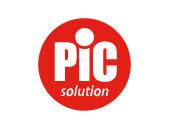 PicSolution