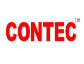 Contec Medical Systems