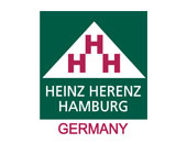 Heinz Herenz Hamburg