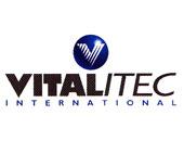 Vitalitec