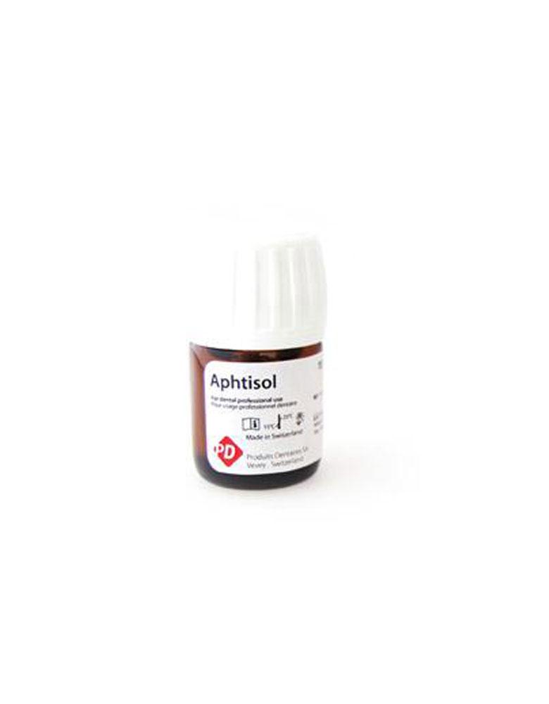 Aphtisol 15ml