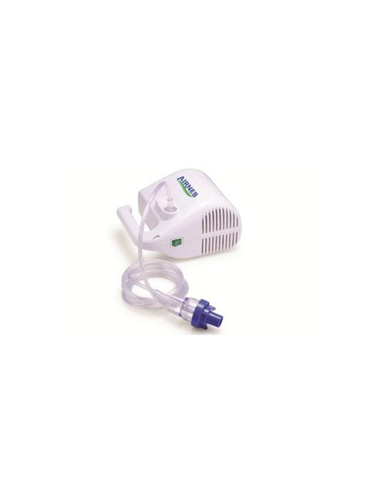 Inhalator Airneb Compact AS-NEB-002 Atilim Saglik