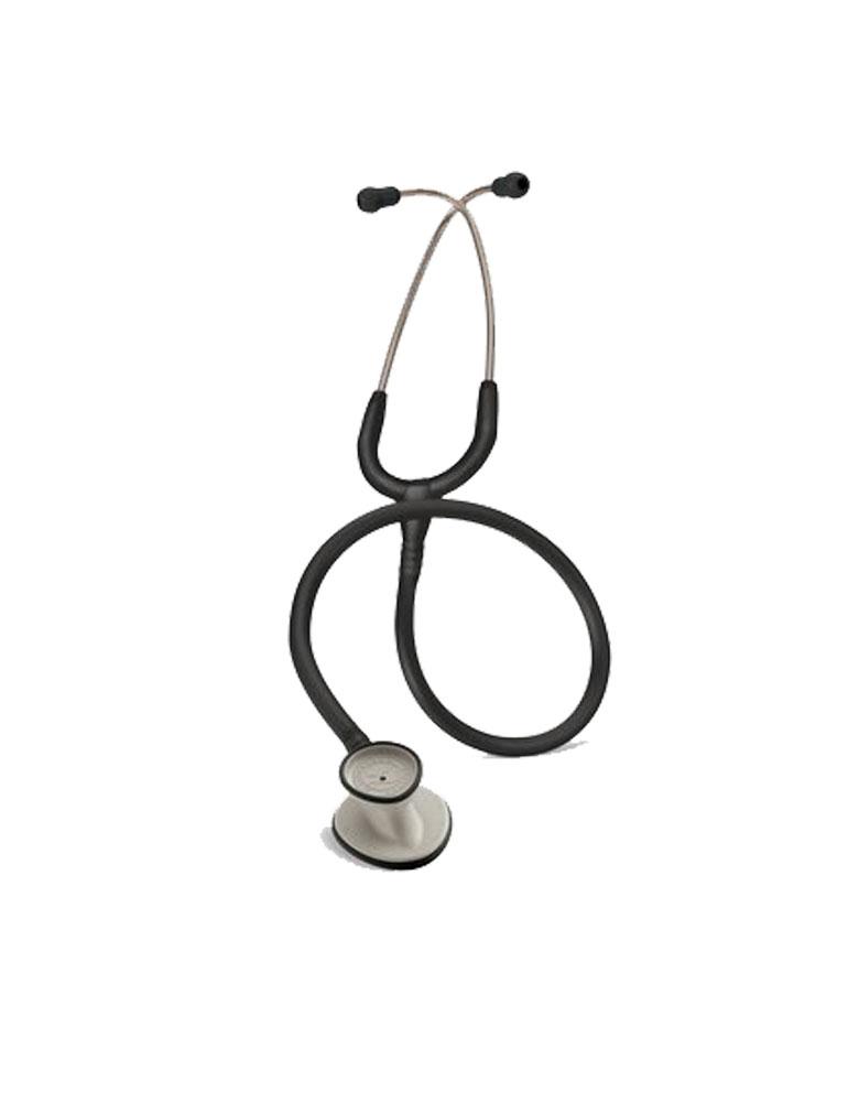 Littmann® Lightweight II S.E. Stethoscopes