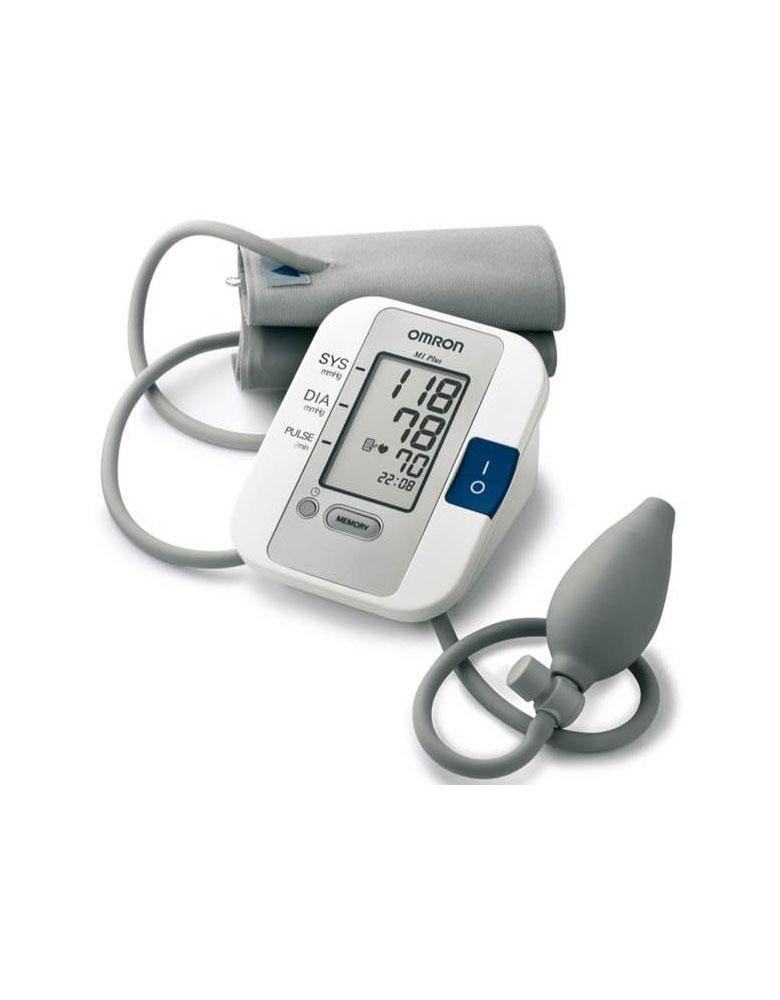 Tensiometer M1 Plus - Omron